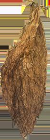 organic fronto leaf
