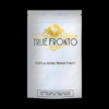 Fronto Leaf Single Pouch