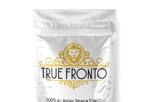 True Fronto 1 Pack Product
