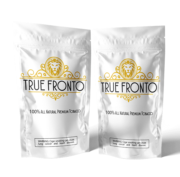 True Fronto 2 Pack Product