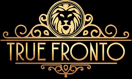 True Fronto